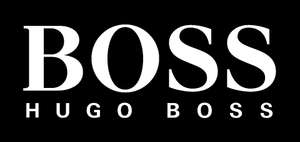 Hugo Boss SALE - Up to 50% OFF