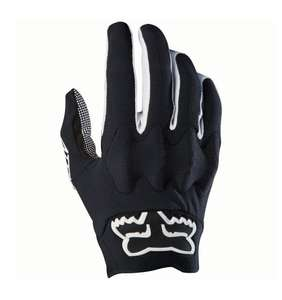 Fox Clothing Attack Gloves £19.99 @ Tweeks Cycles