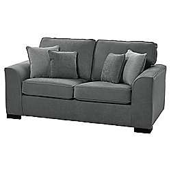 Lots Of Sofas And Armchairs Reduced At Tesco Direct Half Price