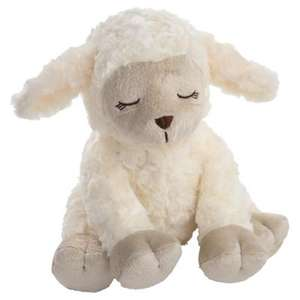 Summer Infant Slumber Melodies Lamb £10 Tesco Direct free c and c