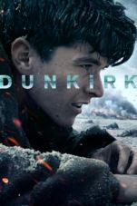 Dunkirk 4K digital film £7.99 @ iTunes