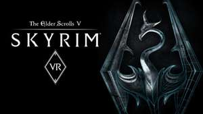 The Elder Scrolls V: Skyrim VR - Steam VR £25.99 @ Fanatical