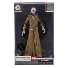 Star Wars Elite Series Figures  @ Disney Store £10.99 each / £14.94 delivered