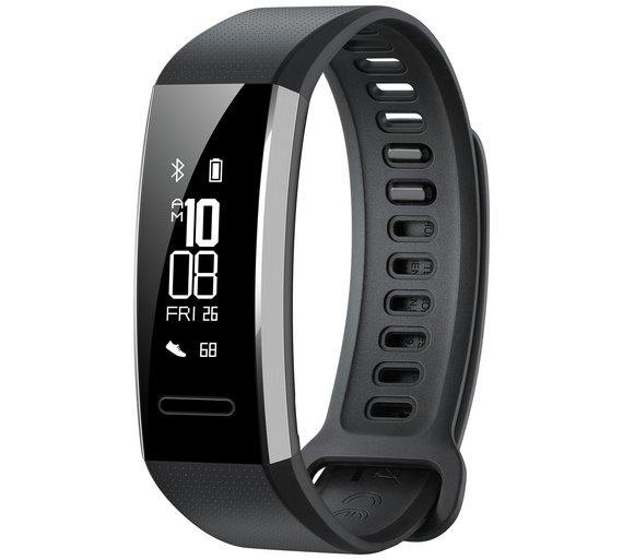 Huawei Band 2 Pro £49.99 @ Argos