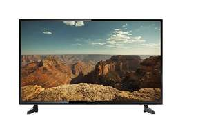 Blaupunkt 40 inch Full HD 1080p LED TV with Freeview HD £149 / Sharp 40 Inch Full HD LED TV w/ 5 year warranty £169 (more in OP) @ Tesco Direct