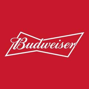 Free £5 Budwesier coupon for everyone IF England win the World Cup (Need to pre register)