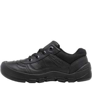 Start-Rite kids shoes (various) on offer £19.99 @ MandMDirect plus £4.49 delivery