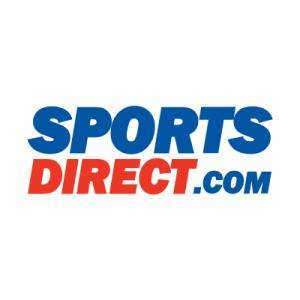 Sports Direct 20% off everything Closing Down Sale - Warrington