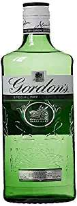 Gordon's Special Dry London Gin 70cl Amazon Prime Exclusive £12