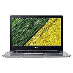 "Acer Swift 3. 14"" Full HD IPS screen. Core i5 7200U, 256GB SSD, 8GB RAM, 10 Hours battery life... - £449 @ Tesco Direct"