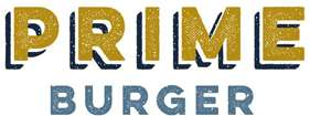 Free food every Monday at Prime Burger London Euston and St Pancras, Mon 18th June any burger