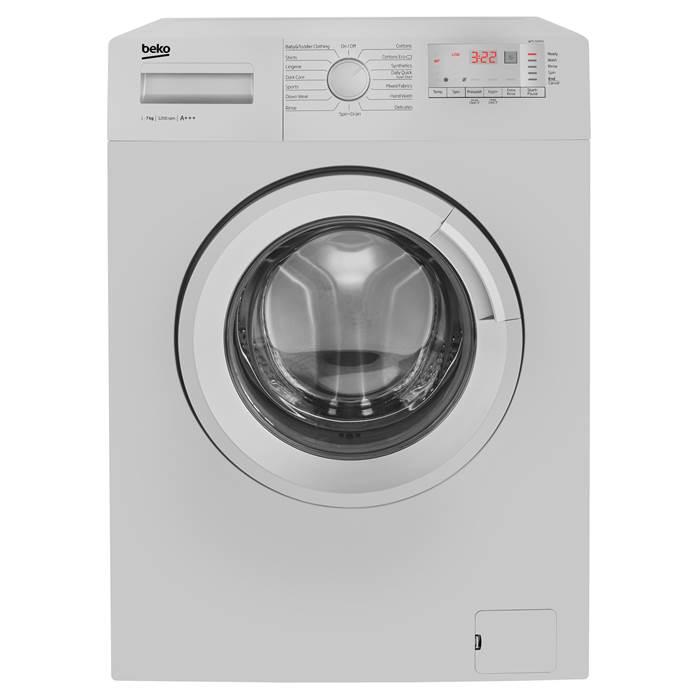 A+++ Beko Washing Machine - £199 @ Co-Op Electrical (+£4.99 P&P)