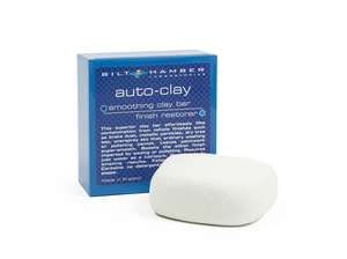 Bilt-Hamber auto-clay medium - £11.00 @ Polished Bliss