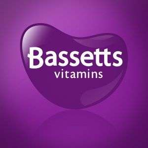Host a BASSETTS VITAMINS party