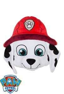 Home Bargains - Paw Patrol cushion - Marshall £2.99 (+£3.49 del) @ Home Bargains