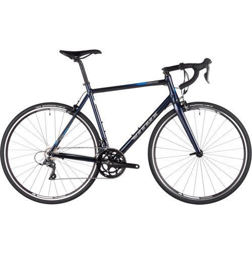 Vitus Razor Road Bike 2018 30% Off £349.99 @ Chain Reaction Cycles
