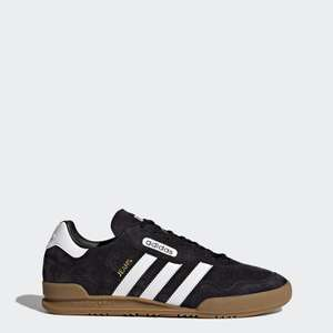 Adidas Jeans Super £42.48 and free delivery from Adidas
