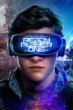 Ready Player One ***Surprise early release*** now on iTunes 4K £13.99