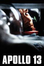Apollo 13 4k digital film £3.99 @ itunes