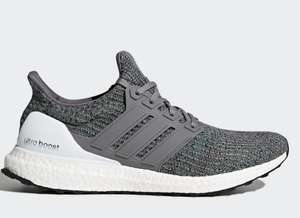 adidas ULTRABOOST SHOES £104.96 @ Adidas