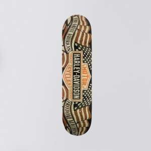 Skateboard decks from £20 (spend ove £50 for free delivery, otherwise £3 extra)