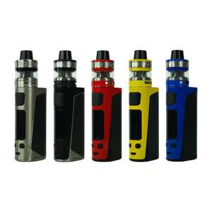 Joyetech - eVic Primo Mini E-cig Kit with free battery and free E-liquid FREE p&p £32.50