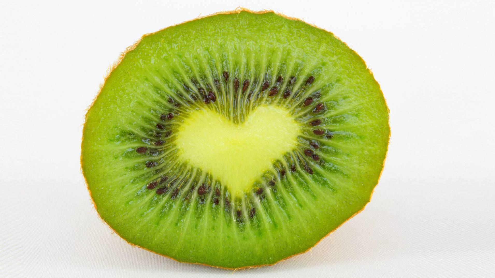 Kiwi fruit 15p in lidl