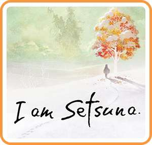 I Am Setsuna (NS) for approx £12 @ CA Nintendo eShop