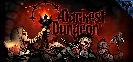 [Steam] Darkest Dungeon £5.69 @ Steam