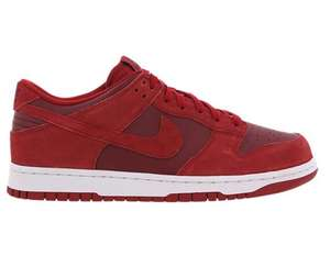 Nike Dunk Low - £24.99 & £5 p&p at 	Foot Locker