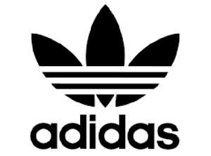 Extra 20% off Selected Orders in the Up to 50% off Sale at adidas