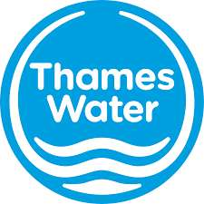 WaterSure Plus 50% discount for eligible customers at  Thames Water