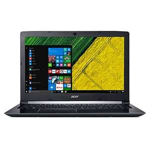 MSI GL62 I7 Gaming laptop £749.97 @ Tesco Direct / sold by Box