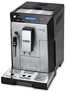 Delonghi ECAM44.620.S £200 @ Tesco Walkden st