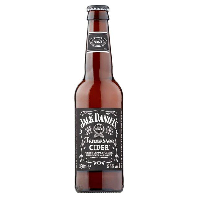 Jack Daniel's Tennessee Cider £1 @ Morrisons