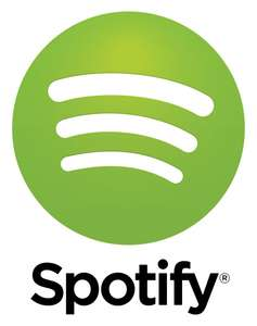 Spotify £1.57 / Spotify Family £2.35 per month (Via Turkish VPN) Guide @ Spotify