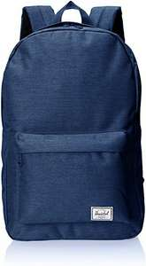 Herschel Bags From £24.99 @ Amazon UK / Dispatched from and sold by Intrend Clothing.