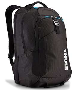 Thule Crossover Backpack 32L 47 cm Notebook Compartment - £64.92 @ Amazon / Dispatched from and sold by Fuzion.