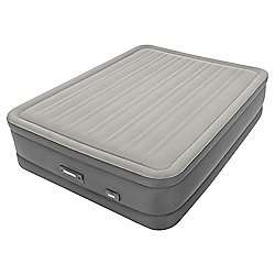 Intex Queen Dream Support Airbed with Fiber-Tech BIP£42.70 @ Tesco direct with free click and collect