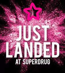 20% off everything for students NUS @ Superdrug (min spend £1)