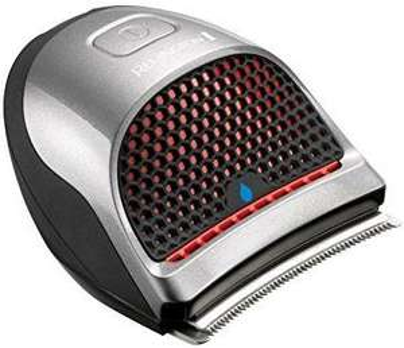 Remington HC4250 Quick Cut Hair Clipper £20 @ Amazon