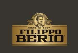 CLASSIC ITALIAN RECIPES  Free download @ Filippo Berio