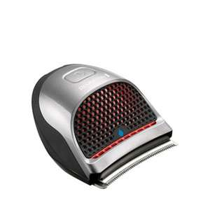 Remington HC4250 Quick Cut Hair Clipper £20 @ Debenhams with £5 Click & Collect voucher.