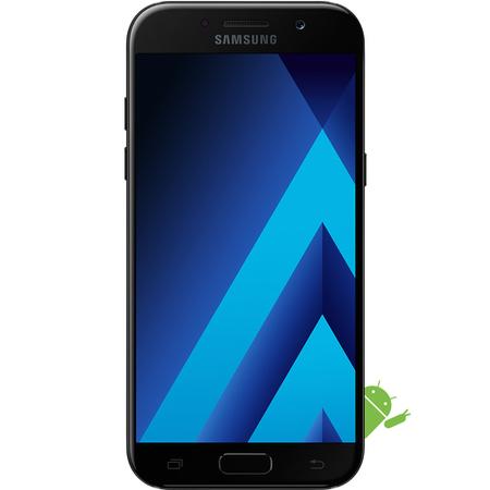 Samsung Galaxy A5 (2017) - £129.97 @ Laptops Direct (Grade B)