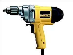 Dewalt D21520 710W 13mm Mixer And Rotary Drill 240V - £94.73 @ Amazon