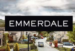 Emmerdale Studio Experience £5 for West Yorkshire residents between 9th - 13th of July