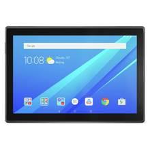 Huawei MediaPad T3 10 Inch 16GB Tablet £109.99 @ Argos