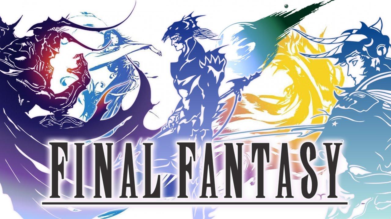 Final Fantasy Games (PS3/Vita), Superbeat Xonic (Vita), MGS Games (PS3), BF4 / BFHL (PS3) - £3.99, Ni no Kuni - £5.79 @ PSN
