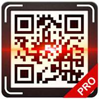[Android] QR Code Reader Pro FREE - Was £3.99