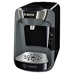 Tassimo Bosch Suny coffee/drinks machine at Tesco Direct - Big price reduction - £39.00